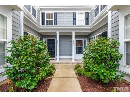 1335 Legacy Greene Avenue Wake Forest, NC MLS# 2349707