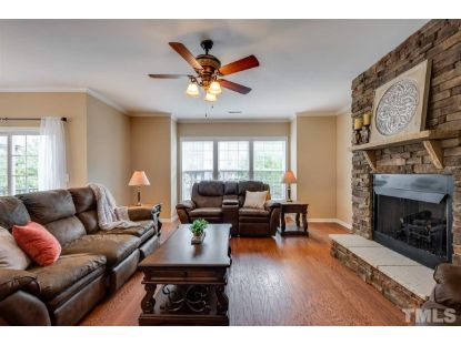 9138 Wooden Road Raleigh, NC MLS# 2349972