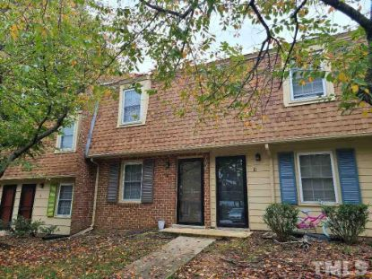 149 Jones Franklin Road Raleigh, NC MLS# 2349978
