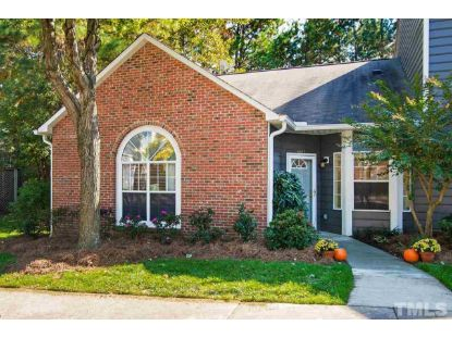 4445 Still Pines Drive Raleigh, NC MLS# 2349990