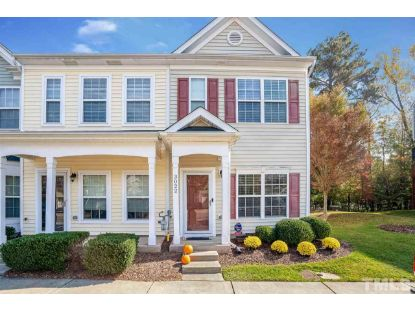3022 Courtney Creek Boulevard Durham, NC MLS# 2350054