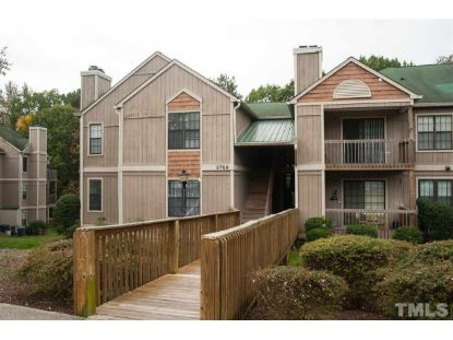 3700 Chimney Ridge Place Durham, NC MLS# 2350056