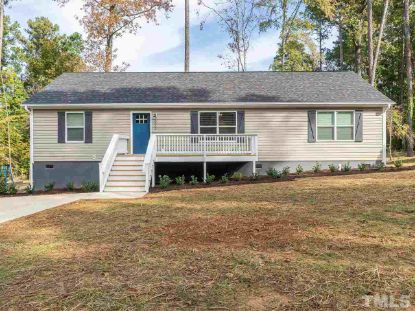 3003 Dogwood Drive Raleigh, NC MLS# 2350059