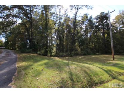3511 Pickett Road Durham, NC MLS# 2350207