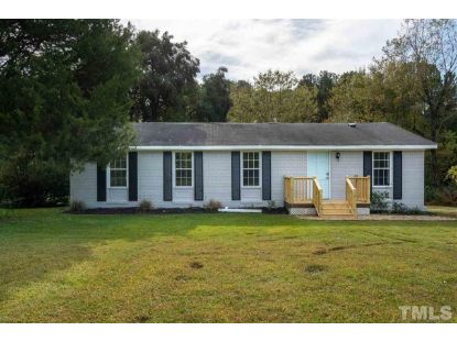 616 Pierce Road Garner, NC MLS# 2350234