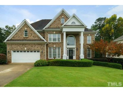 825 Highwater Place Fuquay Varina, NC MLS# 2350273