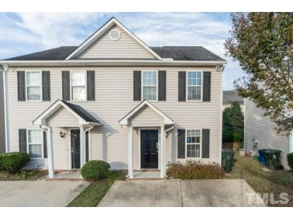 2209 Whistling Straits Way Raleigh, NC MLS# 2350305