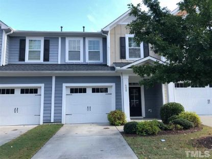 408 Dairy Glen Road Chapel Hill, NC MLS# 2350341