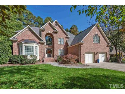 77008 Miller Chapel Hill, NC MLS# 2350595