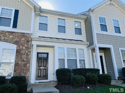 6064 Viking Drive Raleigh, NC MLS# 2350653