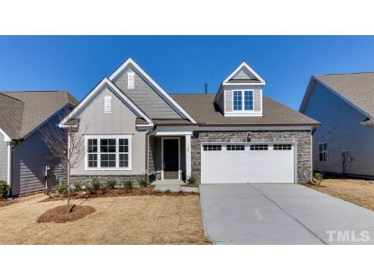 138 Ivory Lane Raleigh, NC MLS# 2350716
