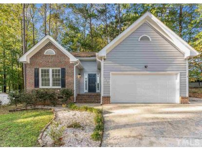 647 Guinness Place Wake Forest, NC MLS# 2350723