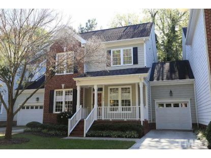 2201 Tallon Hall Court Raleigh, NC MLS# 2350821