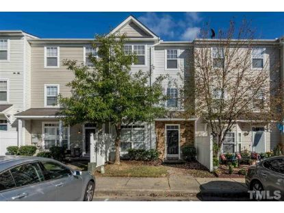 1221 Canyon Rock Court Raleigh, NC MLS# 2350834