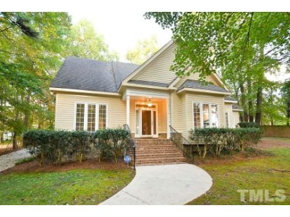 2425 Welsh Tavern Way Wake Forest, NC MLS# 2350875
