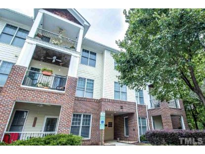 800 Moratuck Drive Raleigh, NC MLS# 2350890