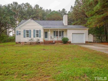 7001 Lazy Breeze Circle Youngsville, NC MLS# 2351030