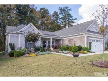 207 Tuttle Road Durham, NC MLS# 2351079