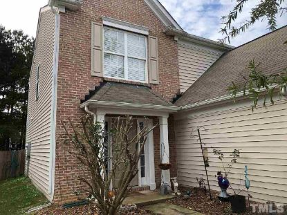 2129 Groundwater Place Raleigh, NC MLS# 2351092