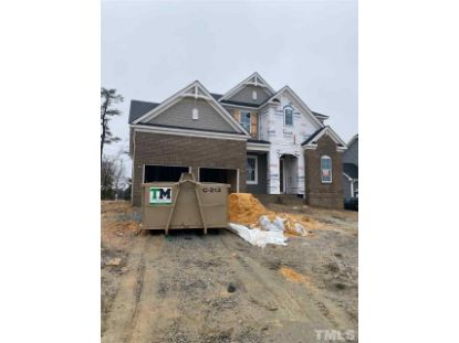 533 Adkins Ridge Road Rolesville, NC MLS# 2351174
