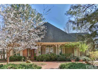 79008 Hawkins Chapel Hill, NC MLS# 2351273