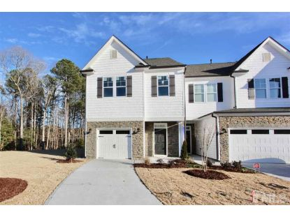 520 Kenton Mill Court Rolesville, NC MLS# 2351789