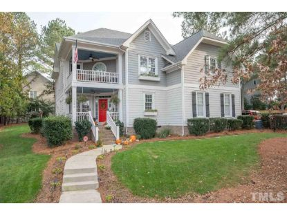 1300 Marshall Farm Street Wake Forest, NC MLS# 2352227