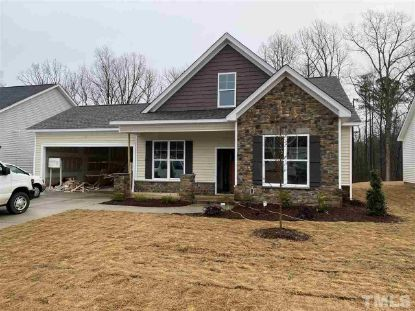 112 Sweetbay Park Youngsville, NC MLS# 2352238