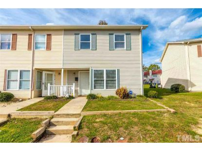 8212 Merriweather Circle Raleigh, NC MLS# 2352519