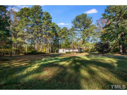1845 Farrington Point Chapel Hill, NC MLS# 2352581