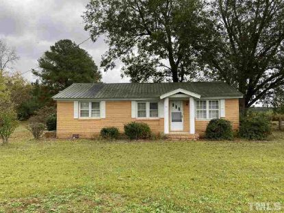 US 401 Highway Lillington, NC MLS# 2352789