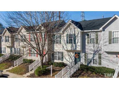 2122 Walnut Bluffs Lane Raleigh, NC MLS# 2352802