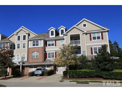 10510 Rosegate Court Raleigh, NC MLS# 2353010