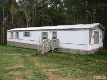 570 Carroll Town Road Macon, NC MLS# 2353053