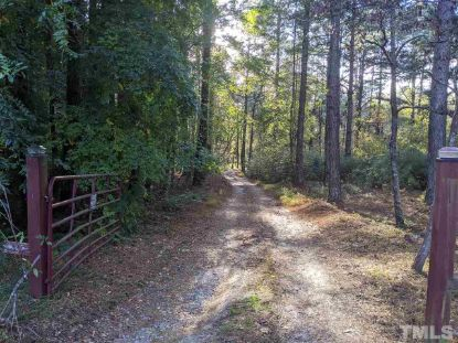 172 Canyon Road Clayton, NC MLS# 2353075