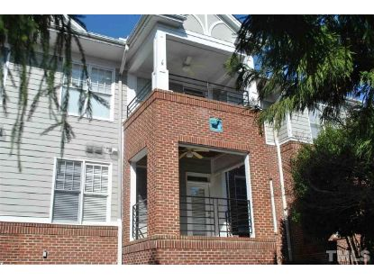 701 Copperline Drive Chapel Hill, NC MLS# 2353729