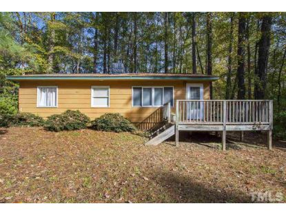 1156 Martin Luther King Jr Chapel Hill, NC MLS# 2353856