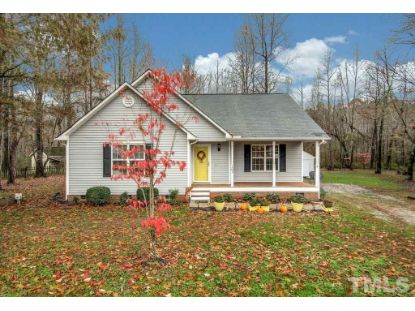 205 Melanie Court Clayton, NC MLS# 2353912
