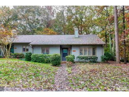 8010 Brown Bark Place Raleigh, NC MLS# 2354425