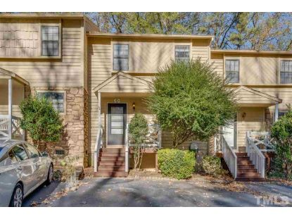 60 Willow Bridge Drive Durham, NC MLS# 2354526
