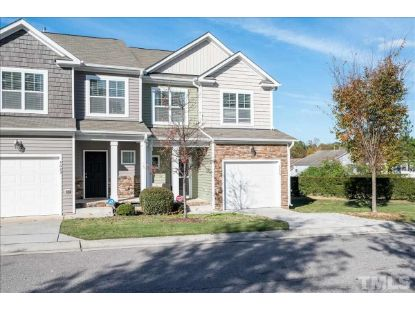 4625 Pat Reed Road Raleigh, NC MLS# 2354539