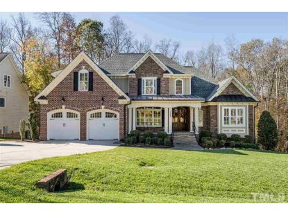 224 Mantle Drive Clayton, NC MLS# 2354543