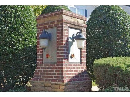 4807 Sir Duncan Way Raleigh, NC MLS# 2354553