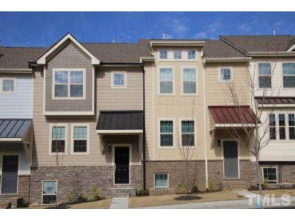 1015 Tranquil Creek Way Wake Forest, NC MLS# 2354588