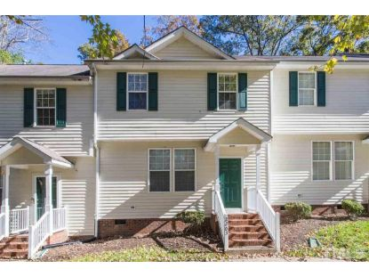 2203 Long Pine Drive Raleigh, NC MLS# 2354635