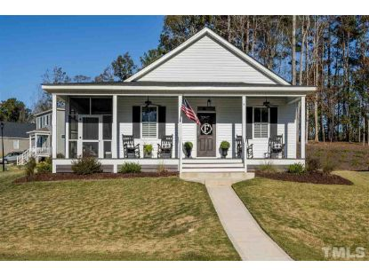 459 Ashley Woods Court Clayton, NC MLS# 2354655