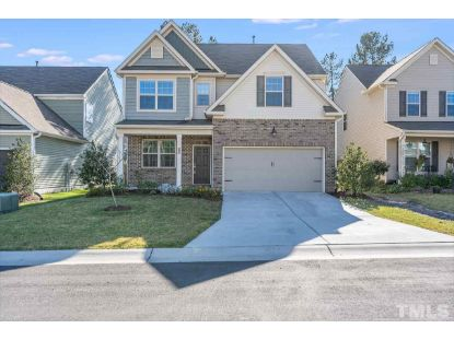 209 Peninsula Court Durham, NC MLS# 2354666