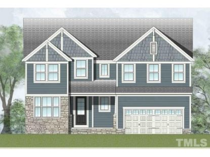 912 Flash Drive Rolesville, NC MLS# 2354746