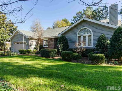 6507 Falconbridge Road Chapel Hill, NC MLS# 2354903