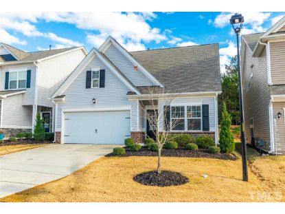 53 Wrenwood Drive Clayton, NC MLS# 2354980